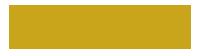 WellArt Logo